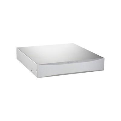 Nuprime STA-9 Silver