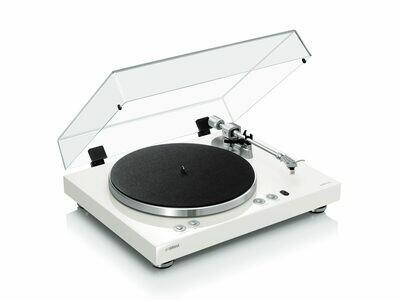 Yamaha MusicCast Vinyl 500 Vit