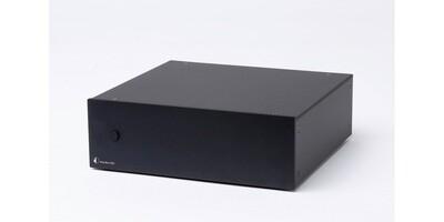 Pro-Ject AMP BOX DS2 svart