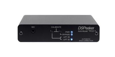 DSPeaker Anti-Mode 8033S-II