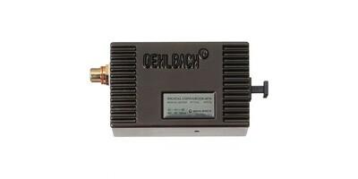 Oehlbach Optocon O/C