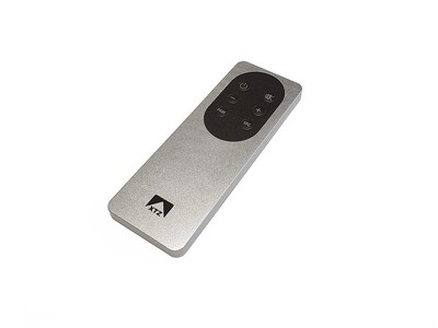 Remote control for XTZ Tune 4