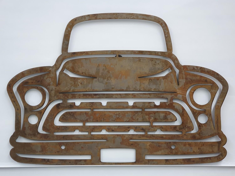 Chevrolet Pick Up