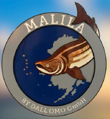 MALILA Doll'omo GmbH (4 Layer)