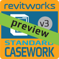 Casework Standard Preview