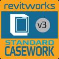 Casework Standard