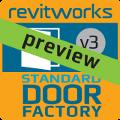 Door Factory Standard Preview