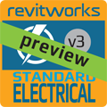 Electrical Standard Preview
