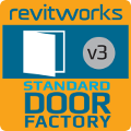 Door Factory Standard