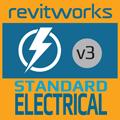 Electrical Standard 00011-ELSZ