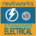 Electrical Standard