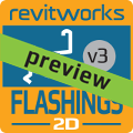 Flashings Preview