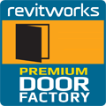 Door Factory 2021 Premium