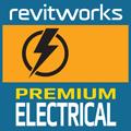 Electrical 2021 Premium