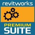 RevitWorks Premium Suite 2021