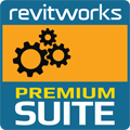 RevitWorks Premium Suite 2021