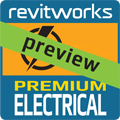 Electrical Premium Preview
