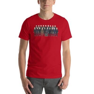Republican President Shirt