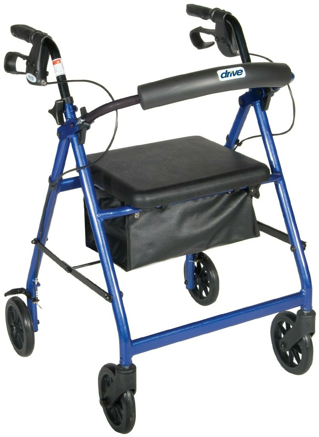 Drive Medical Rollator