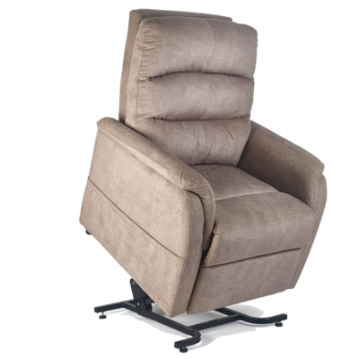 Lift Chair - Elara