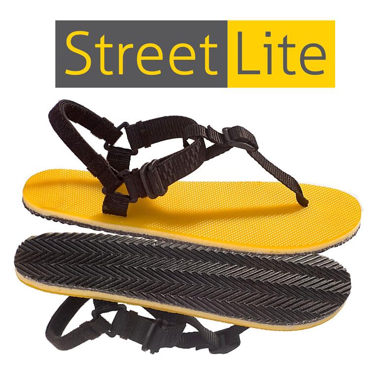 StreetLite