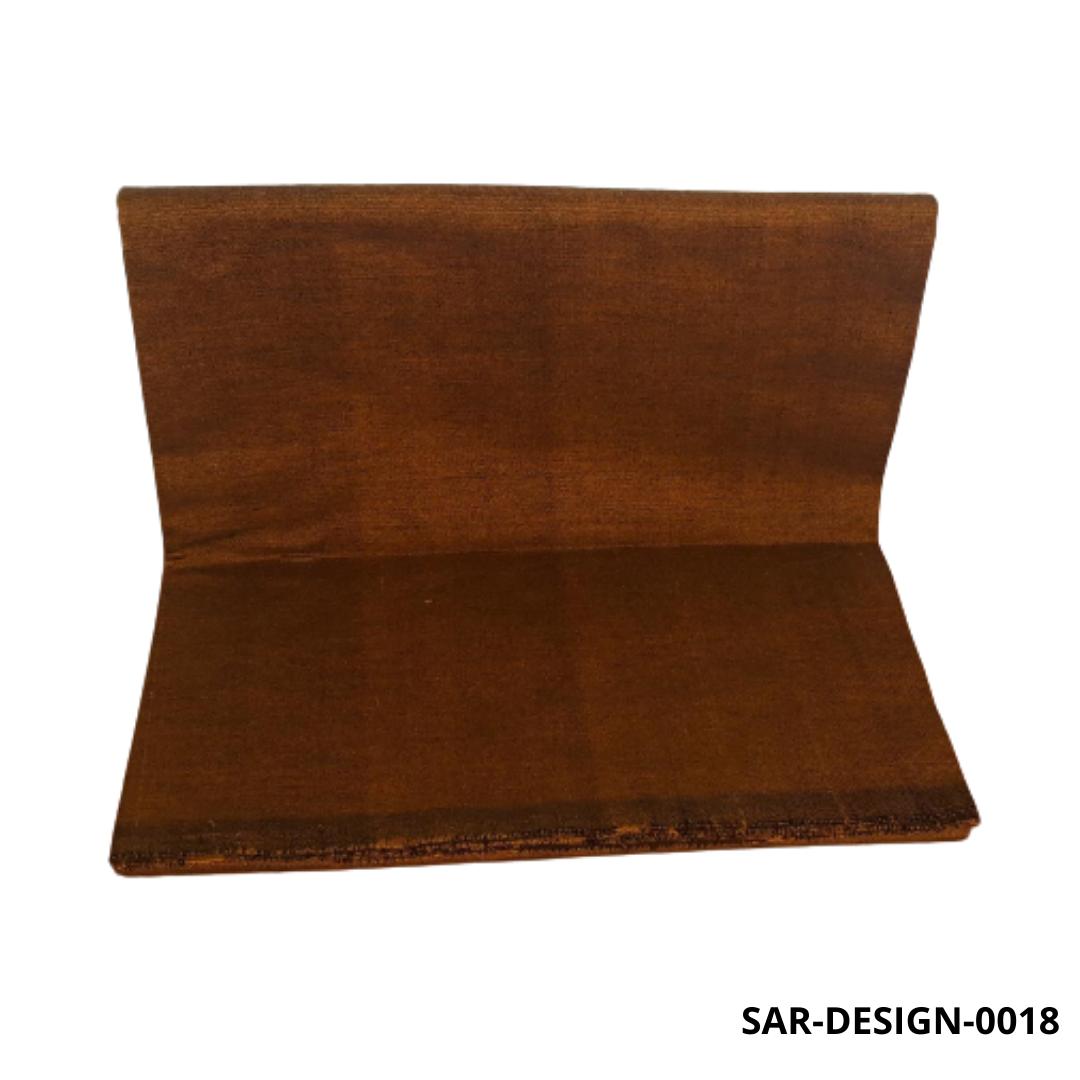 Handloom Sarong - Design 0018