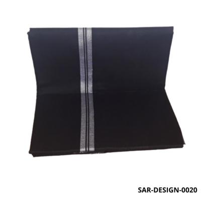 Handloom Sarong - Design 0020