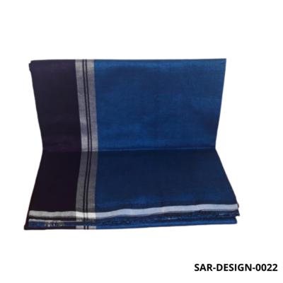 Handloom Sarong - Design 0022