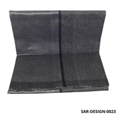Handloom Sarong - Design 0023