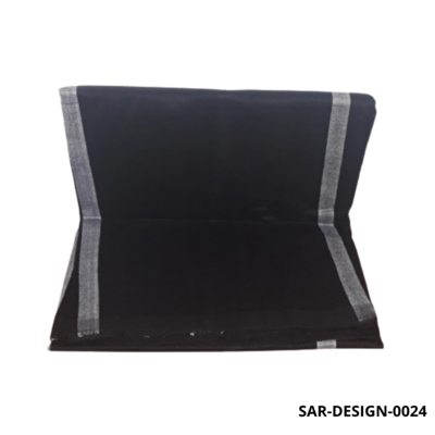 Handloom Sarong - Design 0024