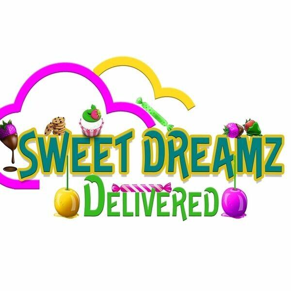 Sweet Dreamz MS