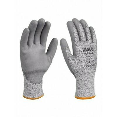 Перчатки HGCG-01 «Защита от пореза»