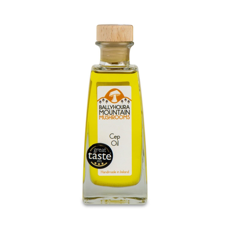 Cep Oil 100 ml