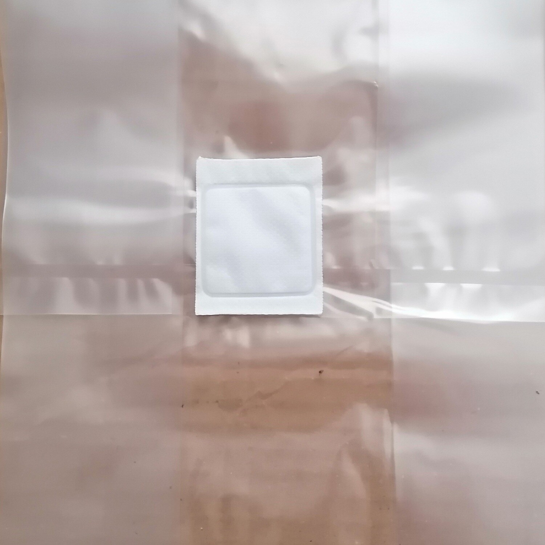 Unicorn Filter Bags 3B
