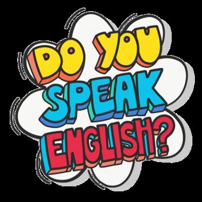 INGLES - BASICO