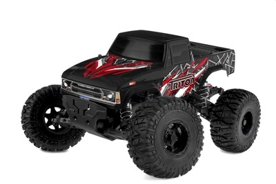 Team Corally Triton XP 3S Monster Truck 1:10 RTR