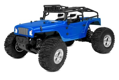 Team Corally Moxoo SP 2S Trail Buggy 1:10 RTR