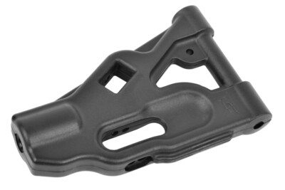 Team Corally Suspension Arm - Lower - Front - Composite - 1 pc