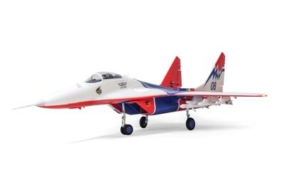 Arrows Mikoyan MiG-29 64mm EDF PNP
