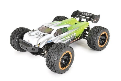 FTX Tracer Truggy 1:16 groen RTR