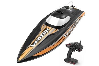 Volantex Racent Vector SR80 RTR
