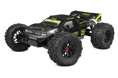 Team Corally Punisher XP 6S Monster Truck LWB 1:8 RTR