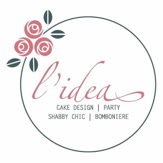 L'Idea Home & Party