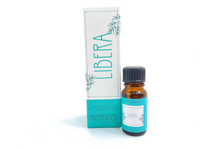 Nasoterapia-HP- Sinergia con Oli essenziali Puri Libera