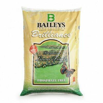 Baileys Brilliance Granulated