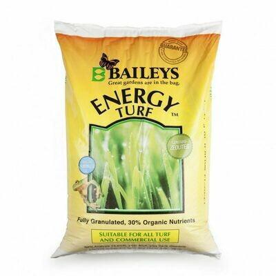 Baileys Energy Turf