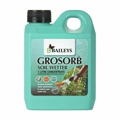 Baileys Liquid Grosorb Concentrate 1litre