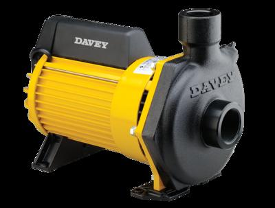 Davey Dyaflo 62203