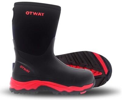 Otway Barnyard Mid Boot
