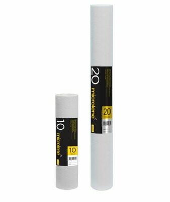 Microlene - Polyspun Filter Standard